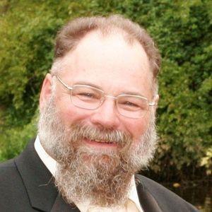 James E. Oakley,  III Obituary Photo
