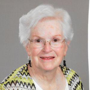 Norma Jean Kollman