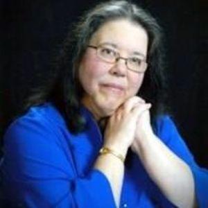 Donna Faye Anderson