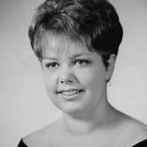 Susan Blasberg Orndorff