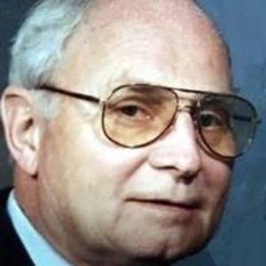 William Lee Melton