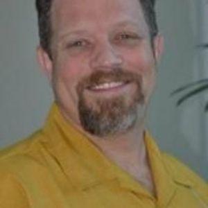 David Wayne Mercer