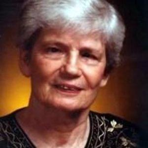 Lillian Vashti Hart