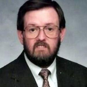 William Wayne SHORT
