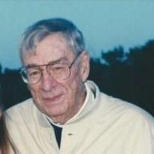 Robert Lee Schimmel