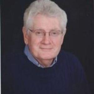 Dennis E. Calliss