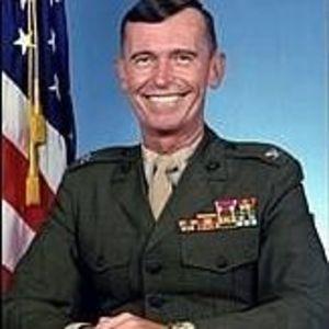 Robert F. Gibson