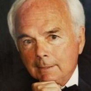 Donald Wayne Smith
