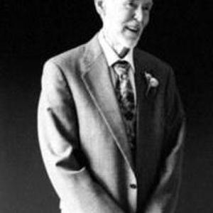 Frank F. Crane