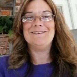 Sherrie Lynn Collins
