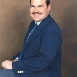 Duane C. Schultz