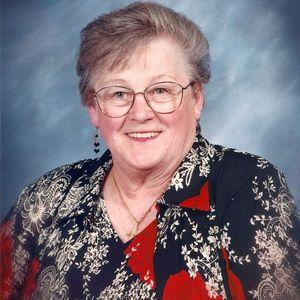Patsy J. Termine