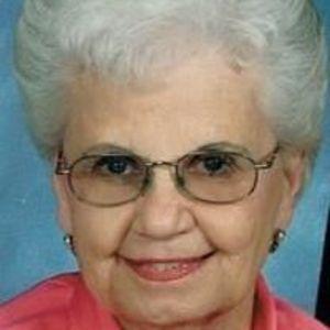 Gloria O. Posey