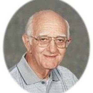 Albert Verdugo