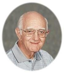 Albert Verdugo obituary photo