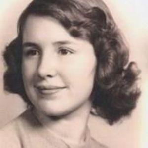 Nancy Karen Heitzman