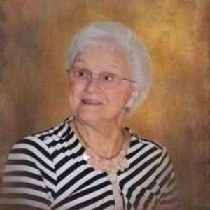 Irene E. Wilkes