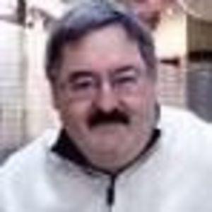 Kenneth Kenneth Severt