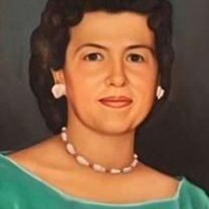 Margie Marie Gorwitz
