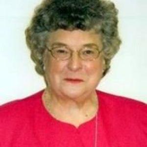 Gladys L. Pillischafske