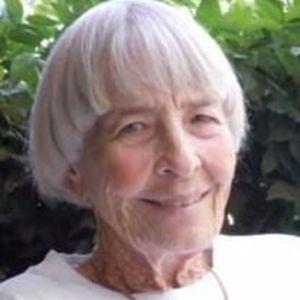 Dorothy MOORE