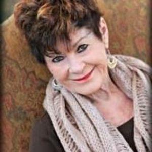 Shirley Lois Rhea