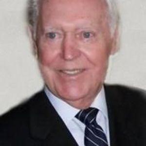 John F. Sheu