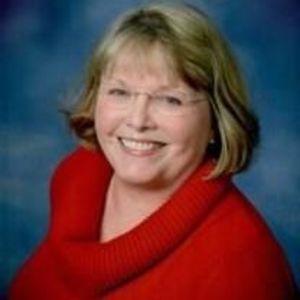 Lark Louise Lambard