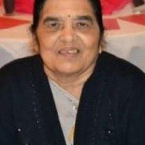 Jeliben R. Patel