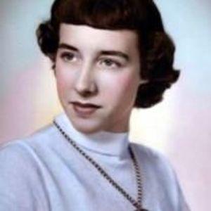 Mary J. Nelson