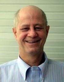 Maurice Arthur Krisel obituary photo