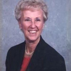 Verna Lee Sibley