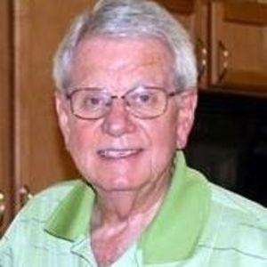Buster R. Ellis