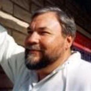 Leon G. Sporney
