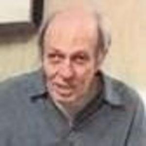 Clifford Edward Kjelsrud