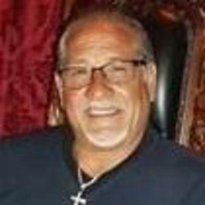 Maurizio Mancuso