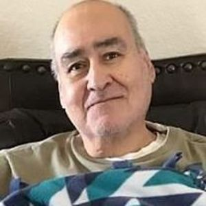 Rodolfo Bustillos