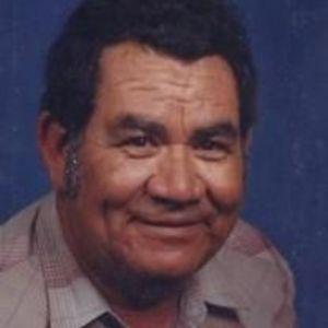 Tony C. Valencia