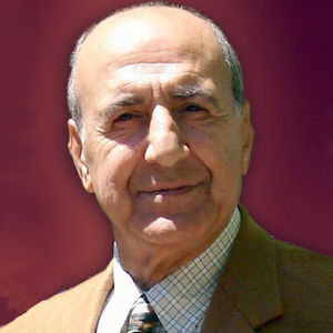 Abdel Massih Oska Obituary Photo