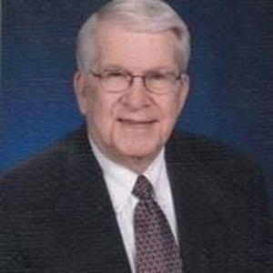 Phillip O. Gill