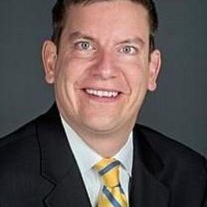 Richard Vaughn French