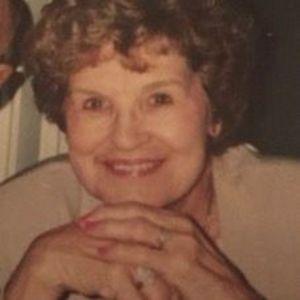 Florence Kathrine Lippiello