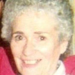 Ruth M. Dussault