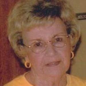 Helen L. McCutcheon