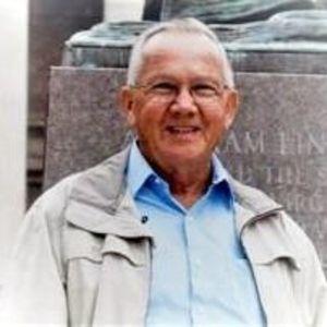 William Jackson Totten