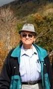 Lawrence E. Woods obituary photo