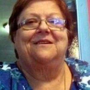 Janet K. Bontempo