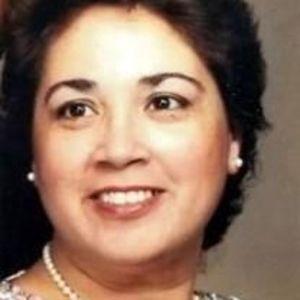 Emma Barrera Villanueva