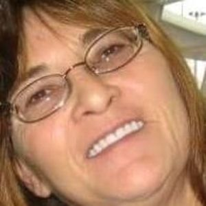 Dianna Lynn Aultman