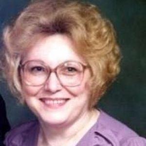 Mary A. Schnaufer